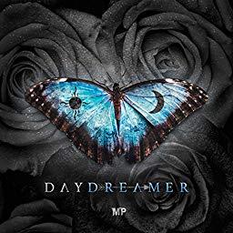 Lo nuevo de Matthew Parker llamado Daydreamer