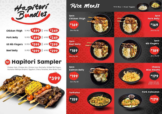 Nines vs. Food - Malingap Central Food Hall-8.jpg