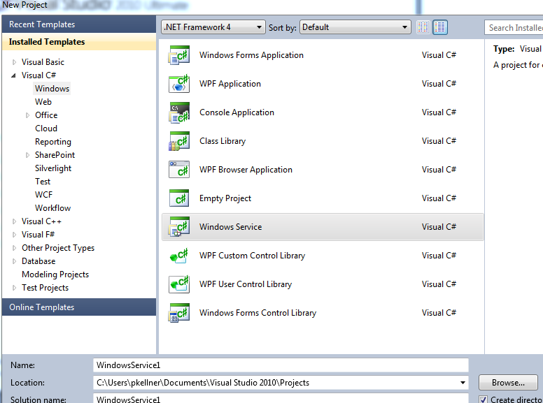 Visual studio 2010 sp1 download
