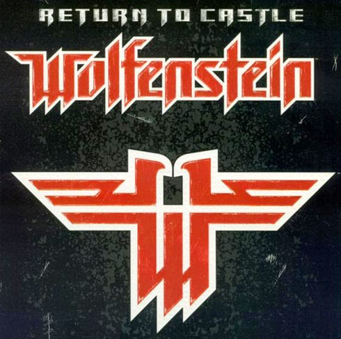 Descarga de Juegos Android Apk+Sd : Return to Castle Wolfenstein ...