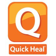 Quick Heal Recruitment 2016 For Graduates