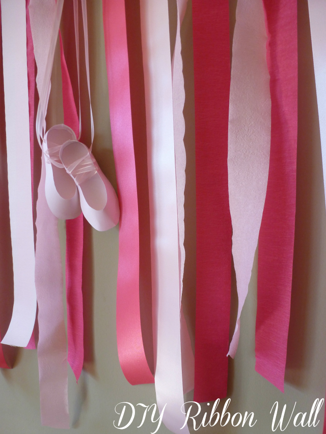 DIY-Ribbon-Wall-Tutorial