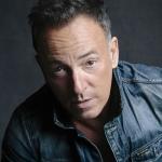 Bruce Springsteen - Dream Baby Dream