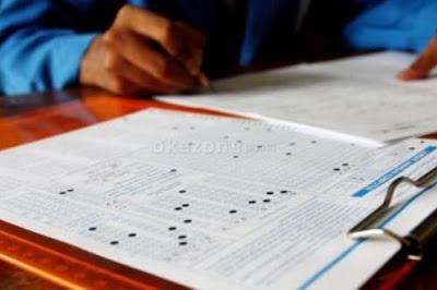 Tidak Serempak Ini Jadwal Un 2017 Kemendikbud Informasi Pendidikan