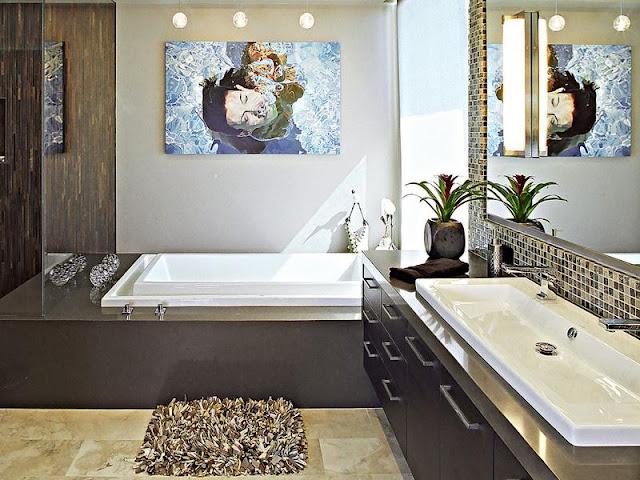 Stylish white bathroom sets Stylish white bathroom sets gorgeous master bathroom decor gorgeous master bathroom decor ideas bath decorating