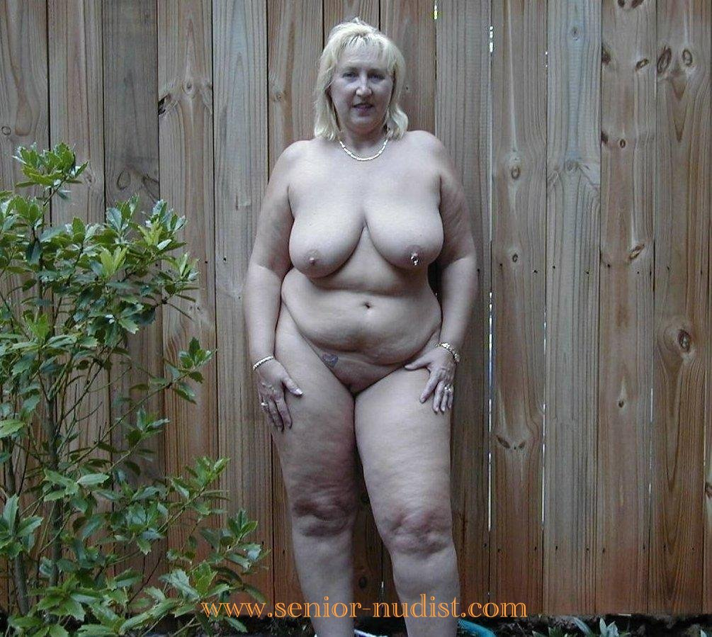 Agedlove old busty blonde grannies lacey hardcore 7