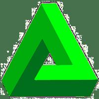 Smadav 2017 Rev. 11.2 Free Download