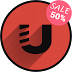 Umbra – Icon Pack v13.5.0 APK is Here! [Pached]