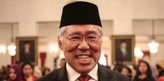 Berita Terhangat Kebijakan Menteri Perdagangan Bikin Petani Tebu Sengsara