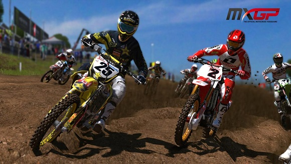 mxgp-pc-game-screenshot-5