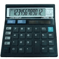 Citizen-Calculator-APK-v1.13-(Latest)-for-Android-Free-Download