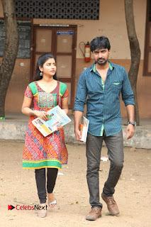 Pazhaya Vannattai Tamil Movie Stills .COM 0005.jpg