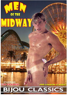 http://www.adonisent.com/store/store.php/products/men-of-the-midway
