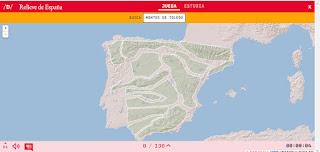 Image result for https://mapasinteractivos.didactalia.net/comunidad/mapasflashinteractivos/recurso/relieve-de-espaa-donde-esta-mapa-de-didactalia/b08c36e5-ed54-46e1-995f-354b59d8dd08