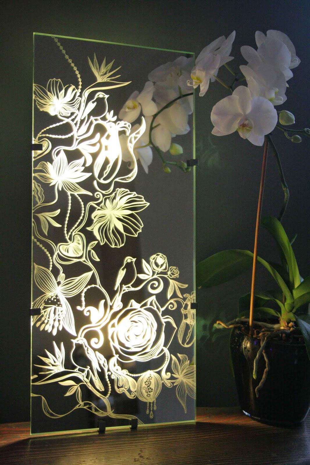 Room Lighting Design Software: Fabrication, The Craftiest Place In Leeds: Spotlight On