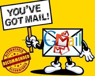 download aplikasi gmail