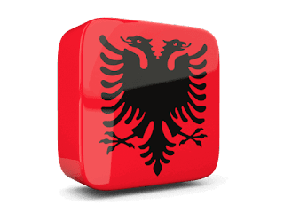 IPTV links Albania Playlist M3u Channels 26-05-2018