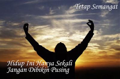 http://onlyalivewithyou.blogspot.com/2014/11/10-kata-mutiara-bijak-untuk-motivasi.html