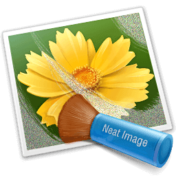 Neat Image Pro v8.3.5 Full Version