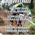10ª Etapa Downhill - Encerramento e Premiação 2018
