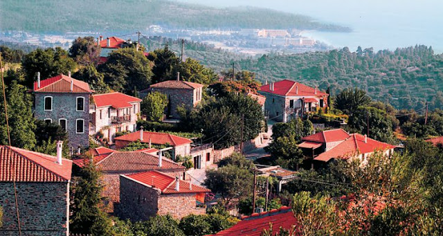 85 ορεινοί και νησιωτικοί δήμοι χρηματοδοτούνται από το ΥΠΕΣ με τα 20 εκατ. ευρώ