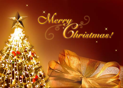 Happy Christmas Eve Images and Wallpapers 2017