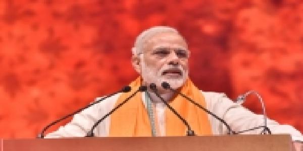 Madhypradesh-me-aaj-pradhanmantri-modi-praaznath-ki-jansabhaiye