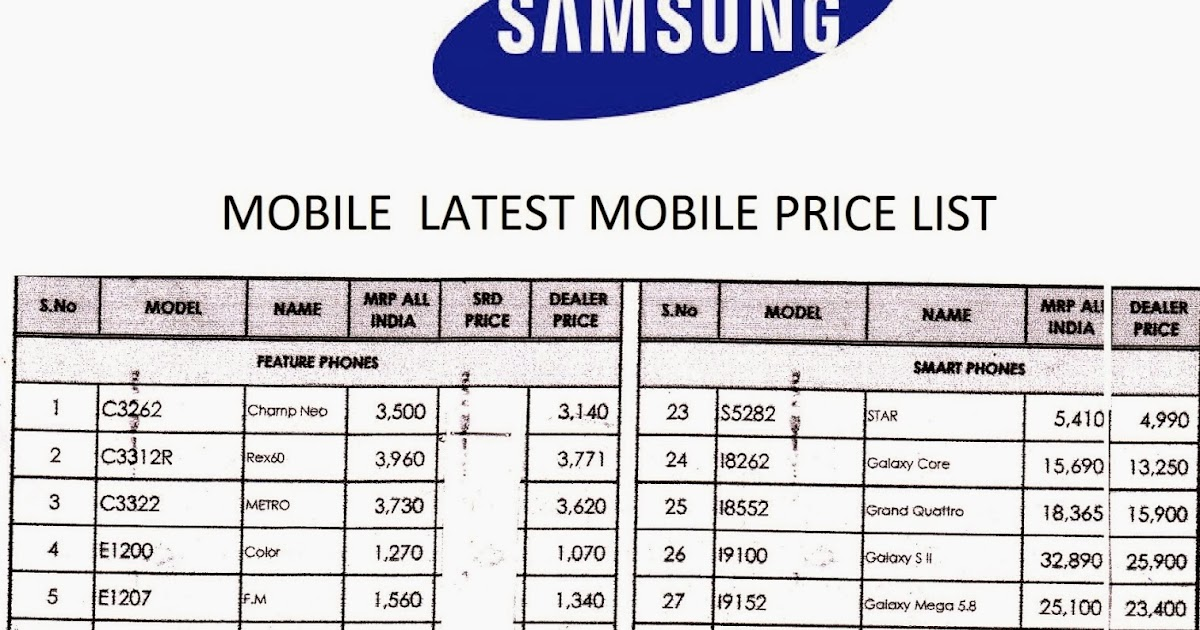 Mobile price in pakistan pakistan file hippo for E table price in pakistan
