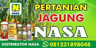 AGEN NASA KECAMATAN KERUMUTAN TELP.081231898048