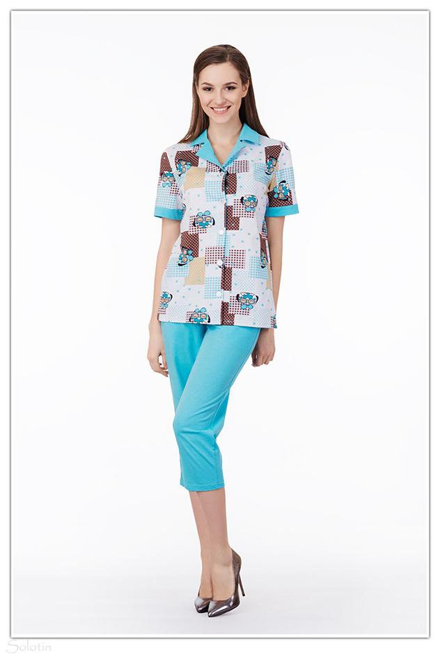 съемка для Интернета в Тамбове каталог одежды
