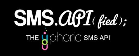 SMS.Appified
