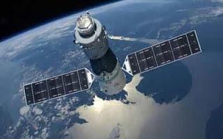 Frekuensi Tv Satelit Asiasat 7 Terbaru 2019