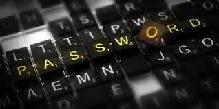 Kombinasi Password Yang Mudah Ditebak