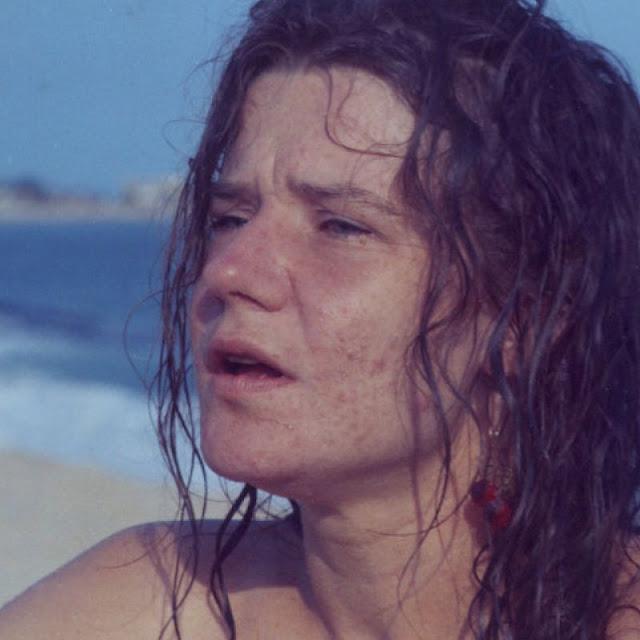 The Lost Janis Joplin Topless Photos In Copacabana, Rio De -4445