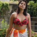 Nadeesha Hemamali Hot Stills in Bikini