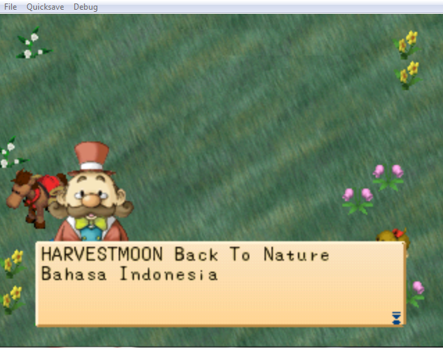 download cheat harvest moon back to nature bahasa indonesia