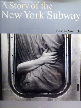 A Story of the New York Subway