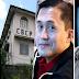 Opisyal ng CBCP, gustong ipa-suspende ang mga nanalong Senador