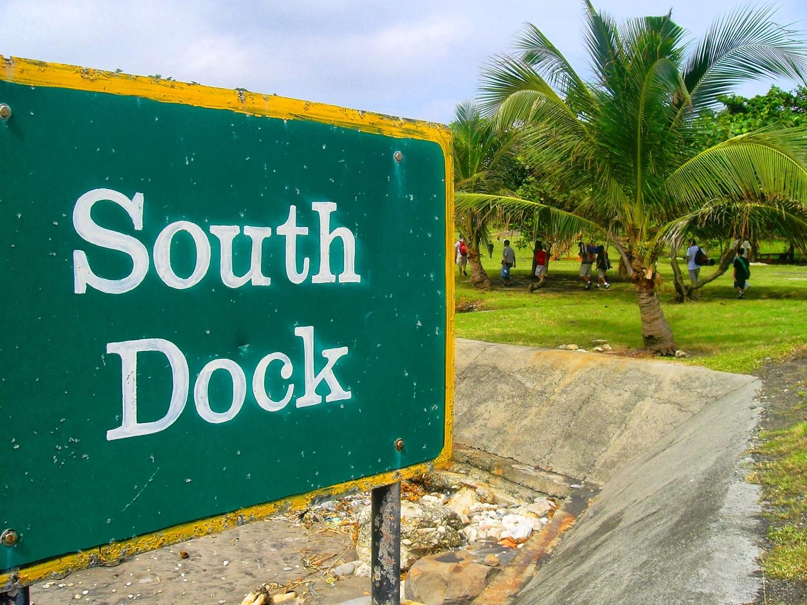 South Beach Corregidor Cavite
