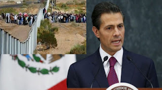 http://prntly.com/2016/06/18/mex-president-threatens-if-trump-wins-we-will-call-back-our-citizens/