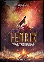https://www.drachenmond.de/titel/fenrir-weltenbeben/