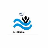 A shopsam é uma loja de artigos esportivos especializada na venda de bolas  Mikasa sendo referência em artigos de vôlei e futevôlei no Brasil. d32476fc051cd