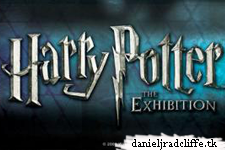 Actors talk about Daniel Radcliffe at Harry Potter: The Exhibition press conference