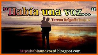 http://habiaunavoztd.blogspot.com
