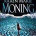 Review - 5 Stars - Darkfever (Fever #1) by Karen Marie Moning