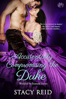 Accidentally Compromising the Duke Cover