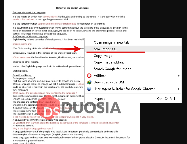 cara download slidesahre tanpa login