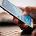 Teléfonos de las empresas de larga distancia