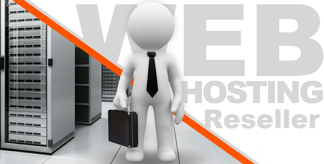Tips to Make Money Online with Web Hosting Reseller Business