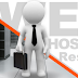 Tips to Make Money with Web Hosting Reseller Business Online